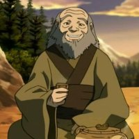 Uncle Iroh's best quotes | Avatar: the Last Airbender
