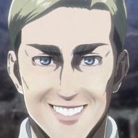 Unpopular Anime Opinions Yikes