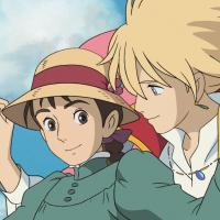 Howl's Moving Castle Explained (Curse & Ending too)